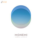 """Monemi"" nuovo cd Believe 2014"