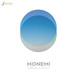 """""""Monemi"""" nuovo cd Believe 2014"""
