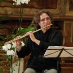 Flauto e pianoforte