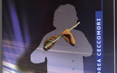 Flauta Hoy