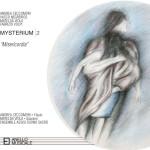 "Mysterium| 2 ""Misericordia"""