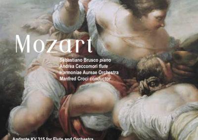 Mozart a 432 Hertz