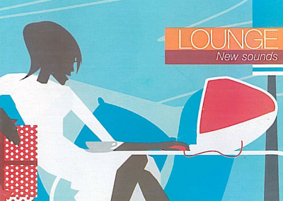 Lounge New Sound – Repubblica