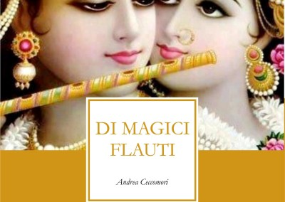 Di magici<br>flauti