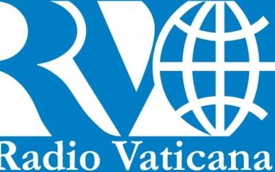 Radio Vaticana, La musica e il Sacro: ciclo di trasmissioni